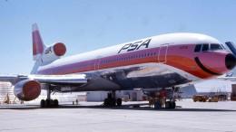PSA L-1011