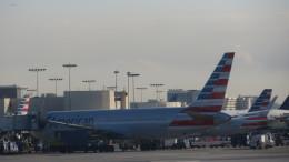 american_airlines_aa_boeing_767_767-300