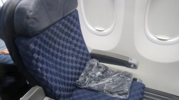 american_airlines_domestic_first_class_review_trip_report_san_diego_to_new_york_737_seat