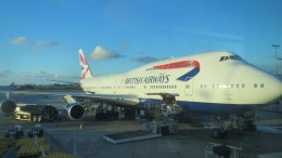 Boeing_747_SAN_airport_british_airways_ba_first_class_747_review_trip_report_london_to_san_diego_32