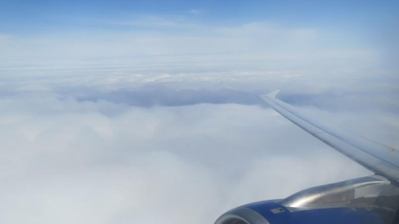 british_airways_club_europe_business_class_intra-europe_business_class_london_lhr_vienna_vie_review_trip_report