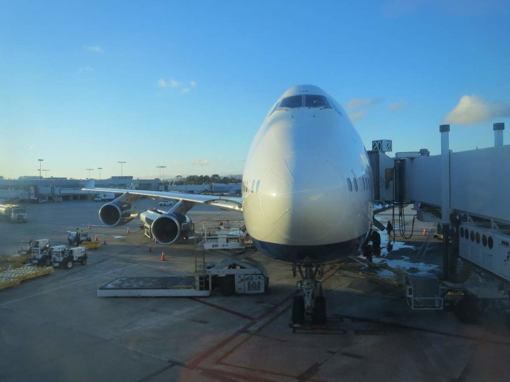 boeing_747_SAN_airport_british_airways_ba_first_class_747_review_trip_report_london_to_san_diego_17