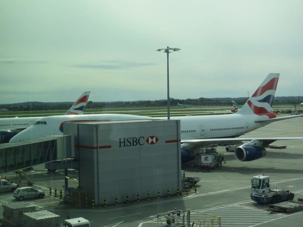 british_airways_ba_first_class_747_review_trip_report_london_to_san_diego