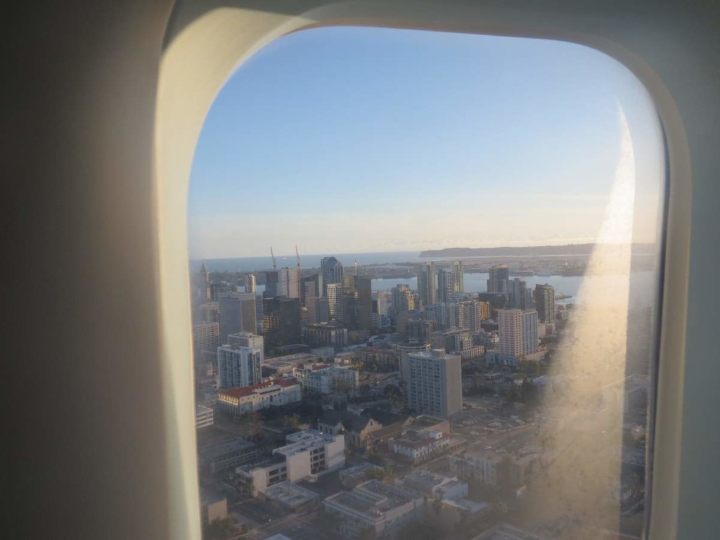 british_airways_ba_first_class_747_review_trip_report_london_to_san_diego_26