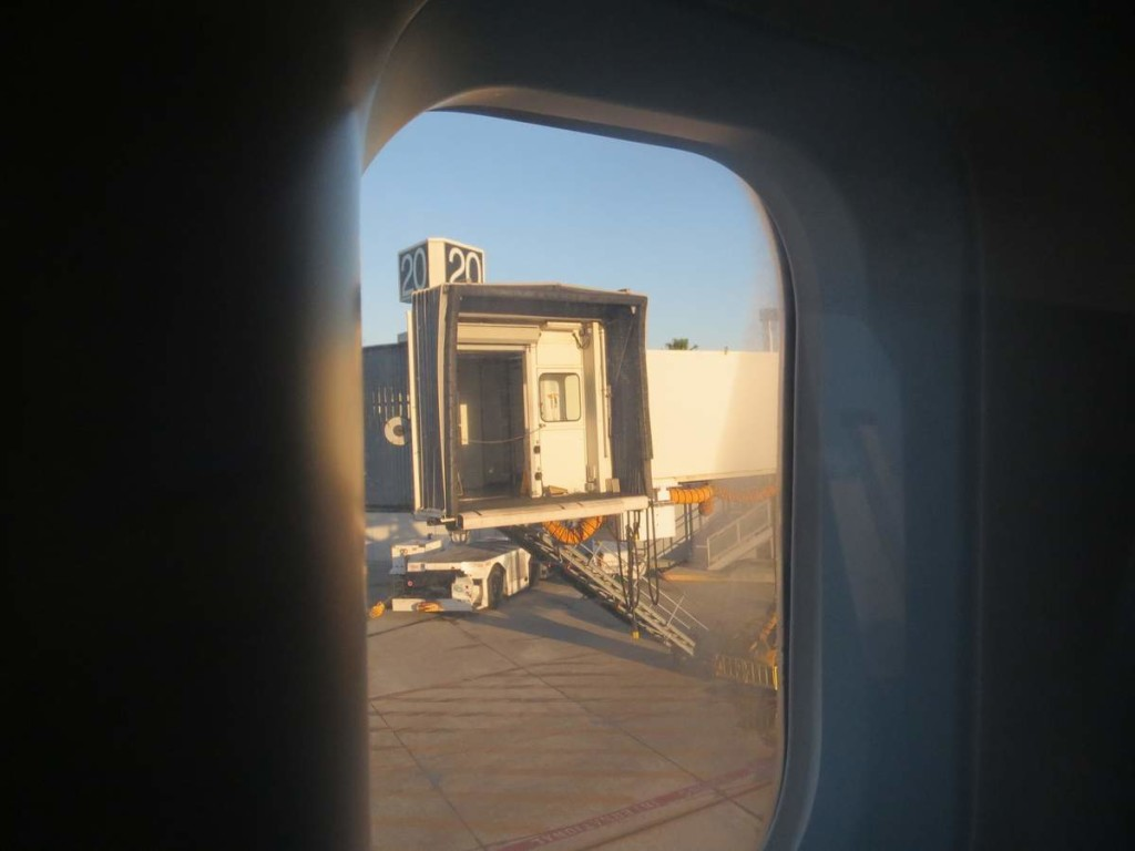 british_airways_ba_first_class_747_review_trip_report_london_to_san_diego_28