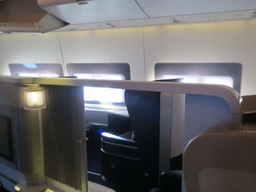 cabin_seats_british_airways_ba_first_class_747_review_trip_report_london_to_san_diego_17