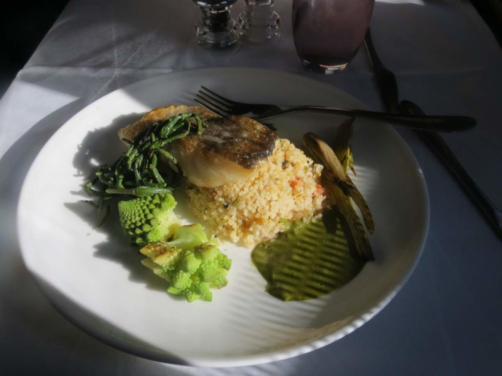 food_british_airways_ba_first_class_747_review_trip_report_london_to_san_diego_ten