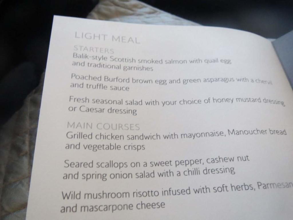 menu_british_airways_ba_first_class_747_review_trip_report_london_to_san_diego_22