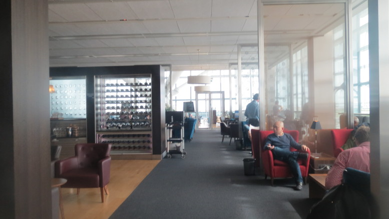 british_airways_ba_first_class_galleries_lounge_london_heathrow_lhr_terminal_5_t5_review_trip_report_seating