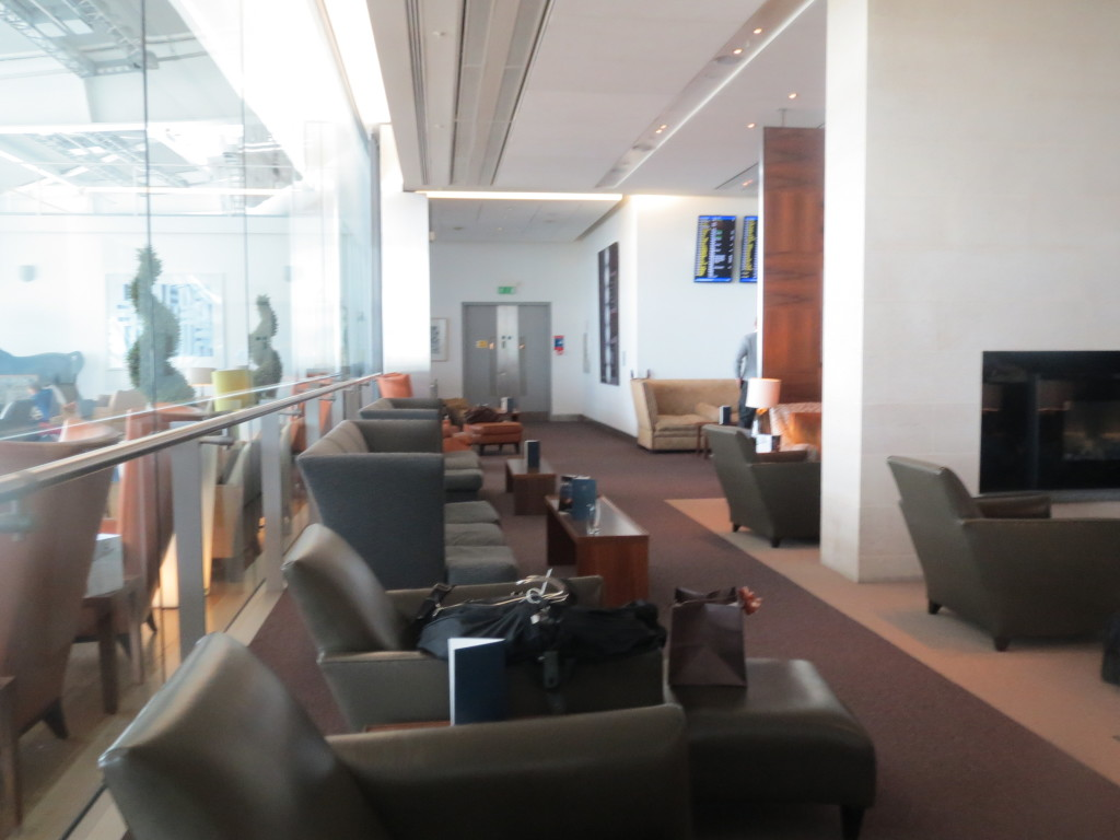british_airways_ba_concorde_room_lounge_london_heathrow_lhr_review_trip_report_blog_seating_food_access