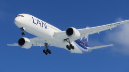 lan_latam_787_dreamliner_787-9_easter_island_aviation_photography_planespotting_easter_island_rapa_nui_isla_de_pascua_ipc_7