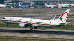 Royal_Air_Maroc_Boeing_737-800_aircraft_plane