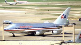 american_airlines_boeing_747_747SP_plane