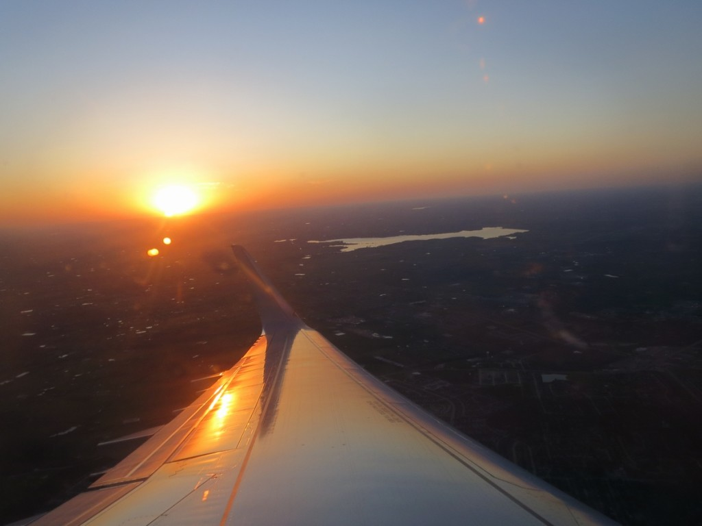 american_airlines_economy_class_review_trip_report_san_diego_dallas_14