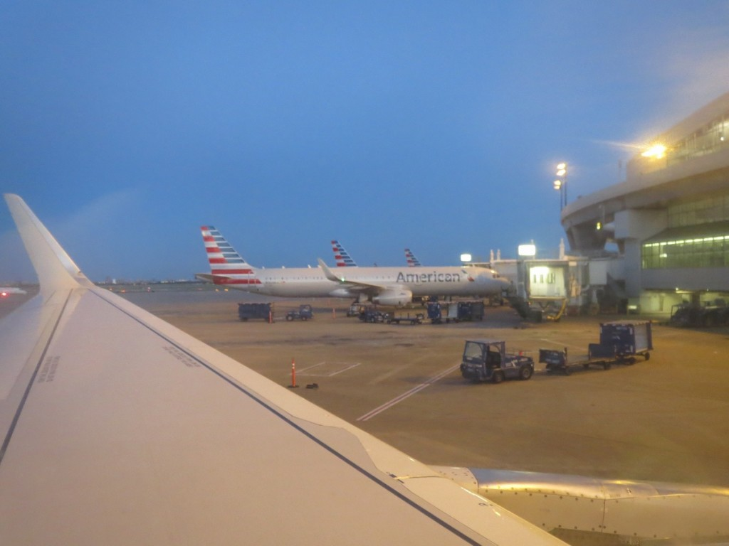 american_airlines_economy_class_review_trip_report_san_diego_dallas_18