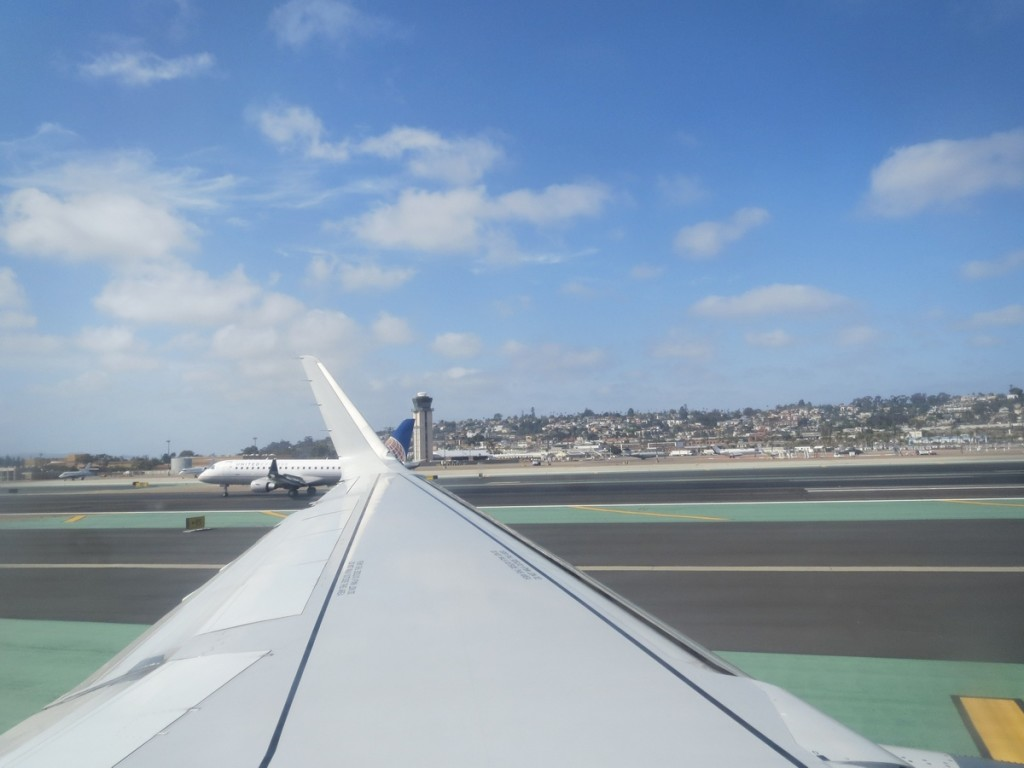 american_airlines_economy_class_review_trip_report_san_diego_dallas_2