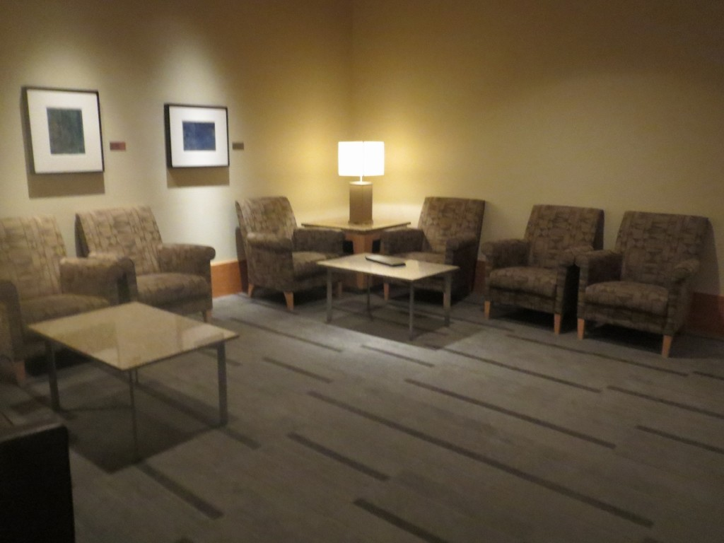 secret_room_international_first_class_lounge_american_airlines_admirals_club_dallas_terminal_a_review_trip_report_3