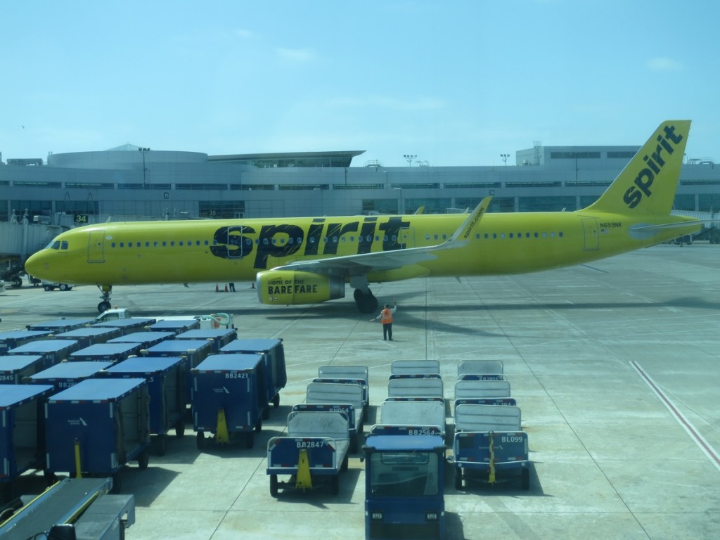 spirit_airlines_san_diego_airport_san_airbus_a321