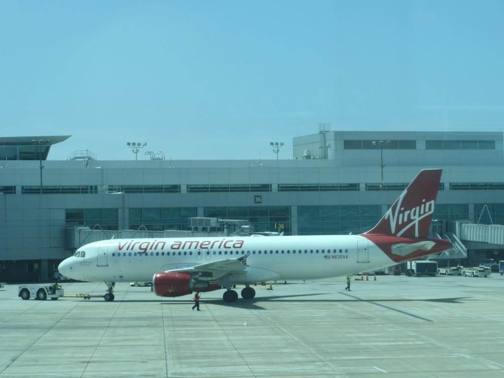 virgin_america_a320_san_diego_airport_san