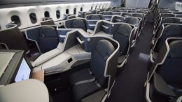 american_787-9_business_class_seat