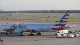 american_airlines_787_dreamliners_dallas_dfw