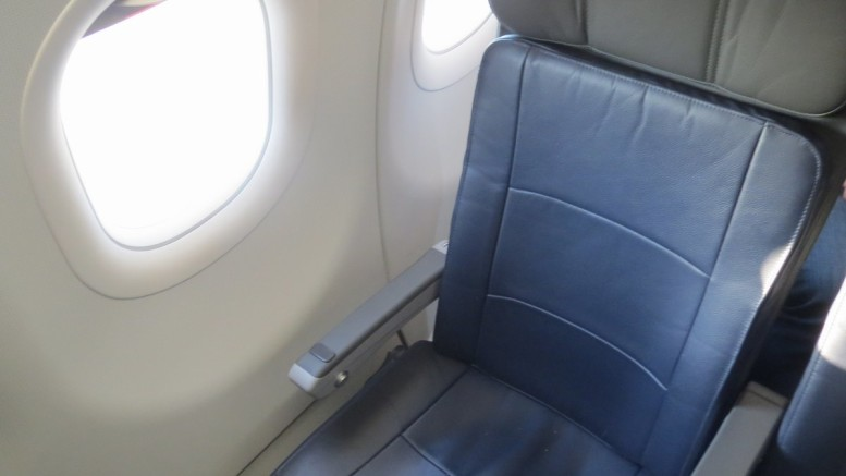 american_airlines_economy_class_review_trip_report_san_diego_to_dallas_a321_25