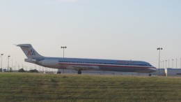 american_airlines_md-80