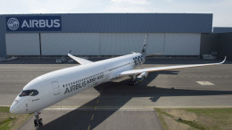 airbus_a350-1000_photo_test_flight