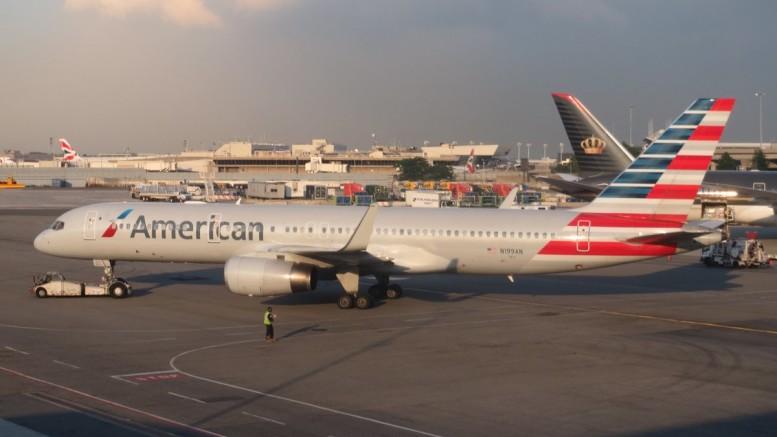 american_airlines_757_new_york_jfk_2