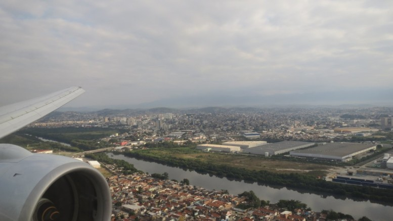 american_airlines_777-200_new_business_class_review_trip_report_new_york_jfk_to_rio_de_janeiro_6