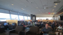 american_airlines_admirals_club_terminal_8_t8_new_york_jfk_review_trip_report_2