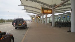 san_airport
