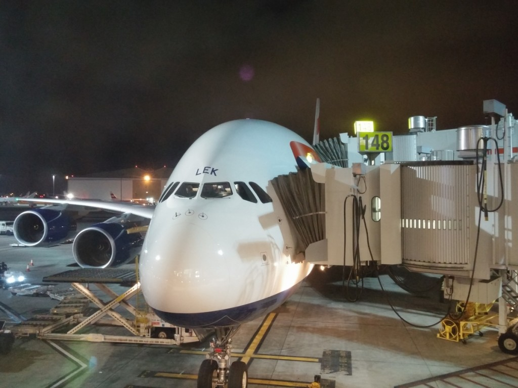british_airways_BA_airbus_a380_los_angeles_lax