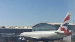 british_airways_ba_777_lhr_london_heathrow_airport