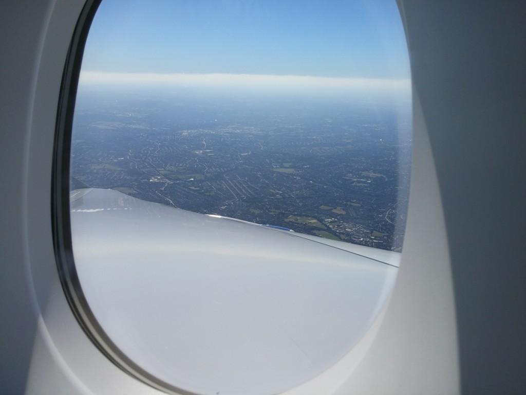 british_airways_ba_a380_business_class_club_world_3