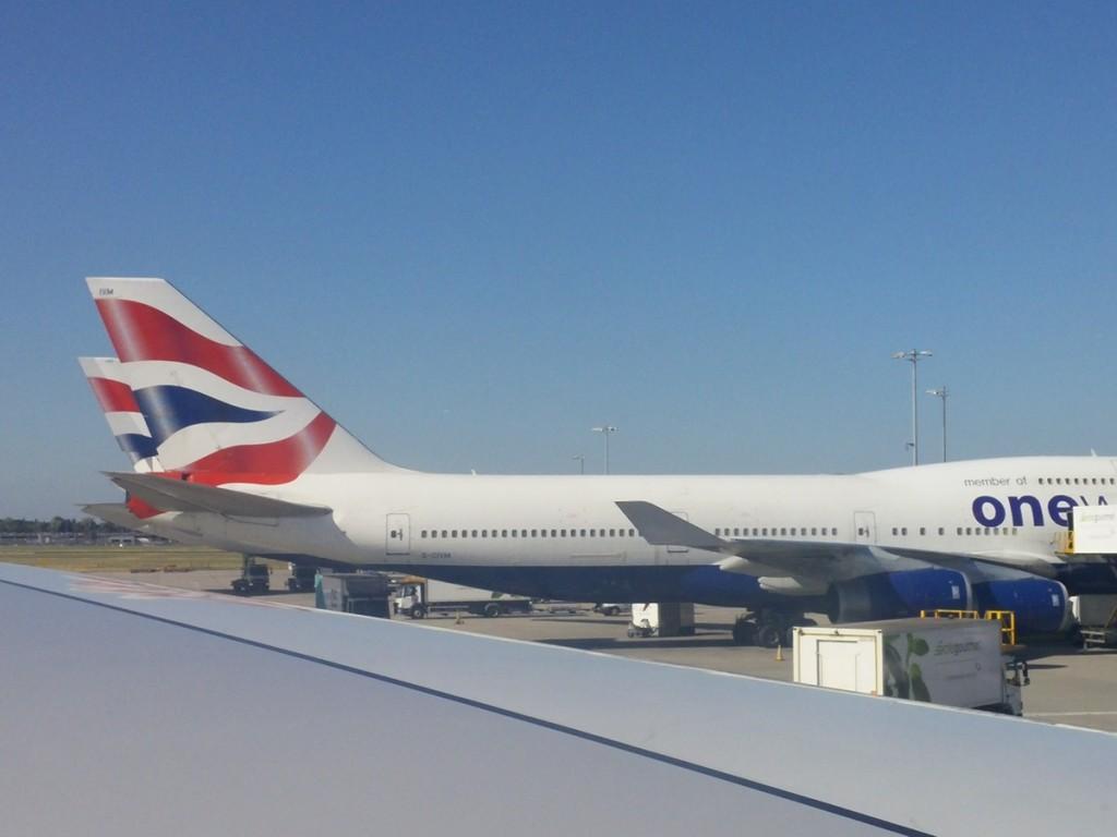british_airways_ba_a380_business_class_club_world_6