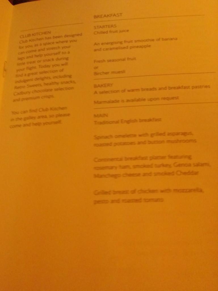 british_airways_ba_a380_business_class_club_world_food_menu_2