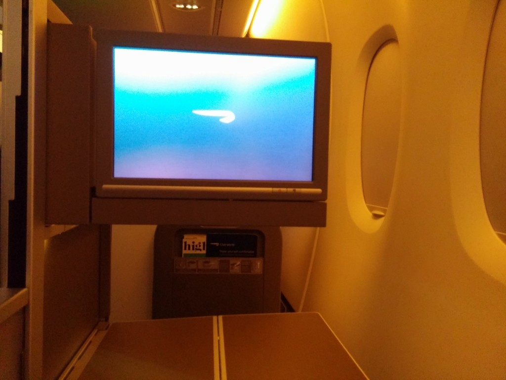 british_airways_ba_a380_business_class_club_world_inflight_entertainment_IFE