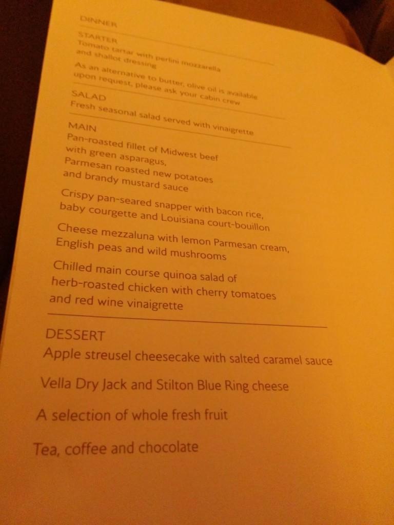 british_airways_ba_a380_business_class_club_world_menu_foodr