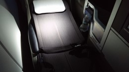 british_airways_ba_a380_business_class_club_world_seat_bed