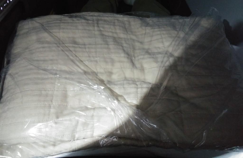 british_airways_ba_business_class_bedding_blanket