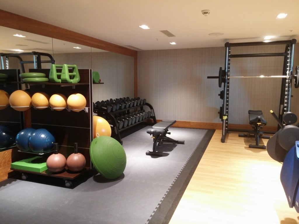 intercontinental_london_the_o2_gym_1