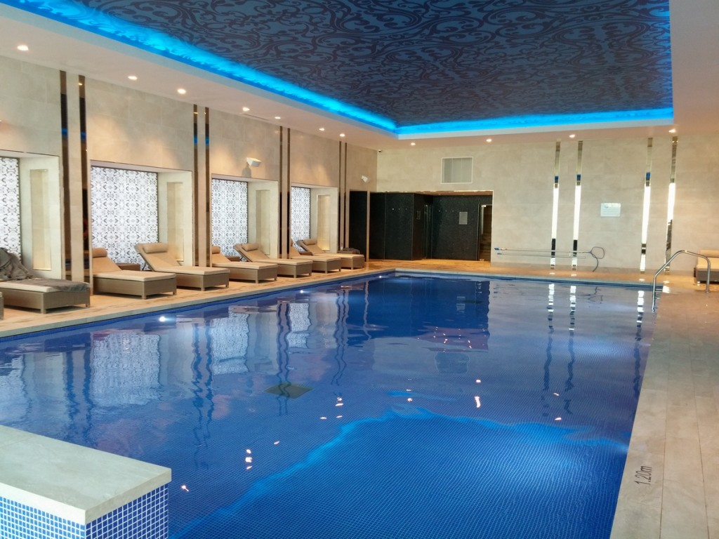 intercontinental_london_the_o2_pool_1