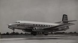Avro_Canada_C-102_Jetliner