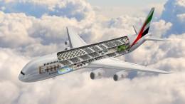 emirates_april_fools_joke_plane