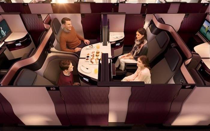 qatar_airways_new_super_business_class_1