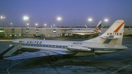 united_airlines_sud_aviation_caravelle