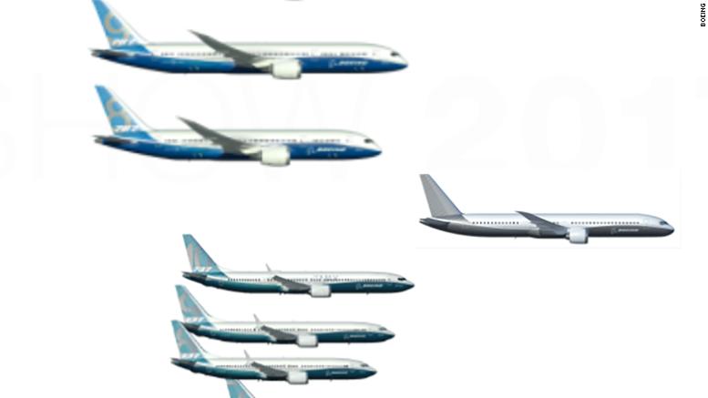 boeing_797_mom_plane