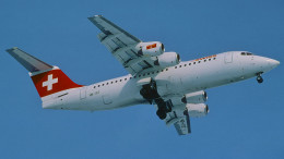 swiss_avro_rj-100_retired_bombardier_cs-100_cseries_video_talking_planes