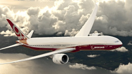 boeing_777x_777-9x_folding_wingtips